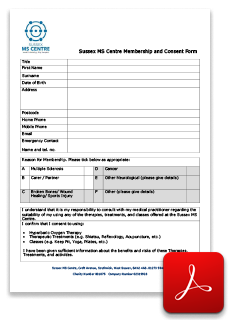 1.-Sussex-MS-Centre-Membership-and-Consent-Form_W230