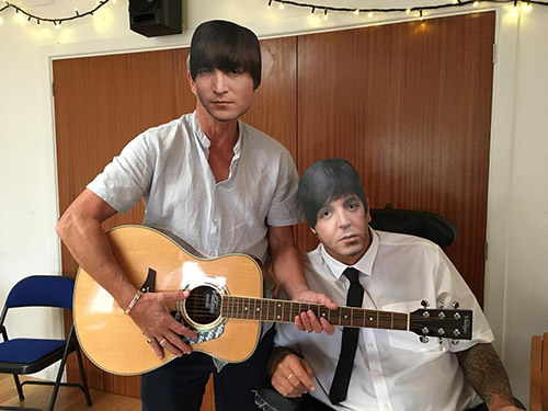 Dom-and-Pete-beatles_W500