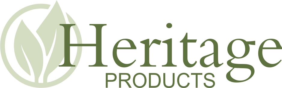 Heritage-Products-Logo