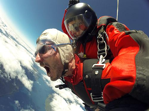 Sponsored-Skydive-2019-(002)_W500