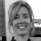 Foothealth practitioner Julia Johnson