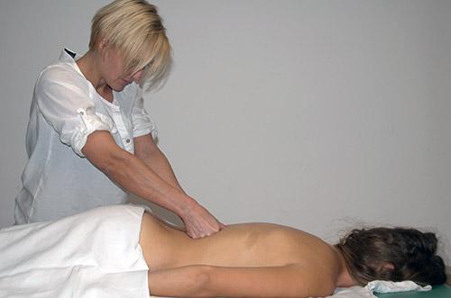 massage-evi-ms-centre_W500