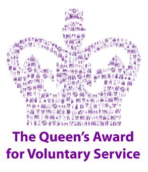 queen's-award_W293