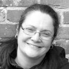 Beauty Therapist Sarah Brisley