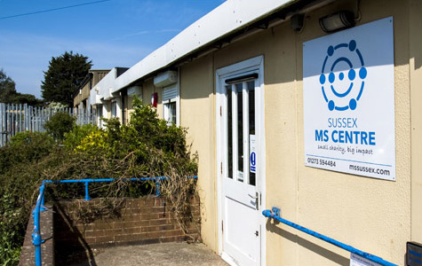 sussex-ms-centre-exterior_W475