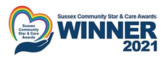 sussex-winner-strip_H120