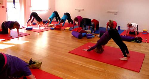 yoga_W500
